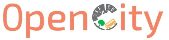 Opencity-Logo