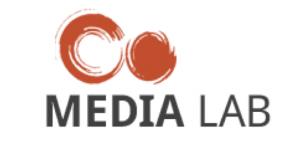 CML-Icon